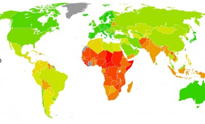 Maternal_mortality_rate_worldwide